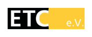 partner-etc-logo