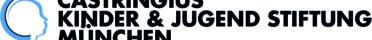CS_Logo_Branding-2014 (00000002)