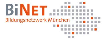 BiNet-Bildungsnetzwerk-Muenchen