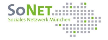 SoNET-Soziales-Netzwerk-Muenchen