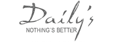 dailys-nothing-better