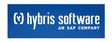 hybris-software-sap-company