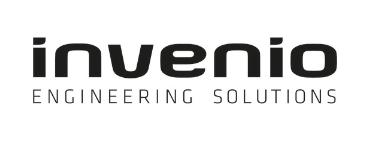 invenio-engineering-solution