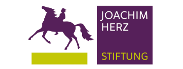 joachim-herz-stiftung