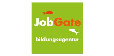 jobgate-bildungsagentur