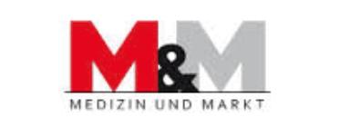 medizin-markt