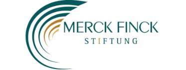 merck-fink-stiftung