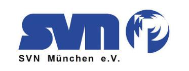 svn-muenchen