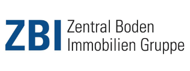 zentral-boden-immo