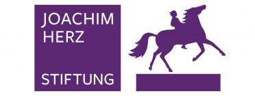 JHS_Logo_sRGB_violett