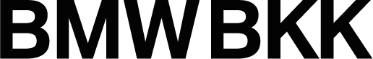 BMW_BKK_Logo_SchwarzSchwarz_transparent