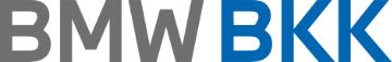20200914_BMWBKK_Logo_2020_Grey_4C _fuer website