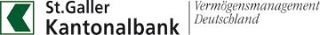 Logo_SGKBD_CMYK_für website