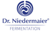 Logo_DNP_Fermentation_blau_png